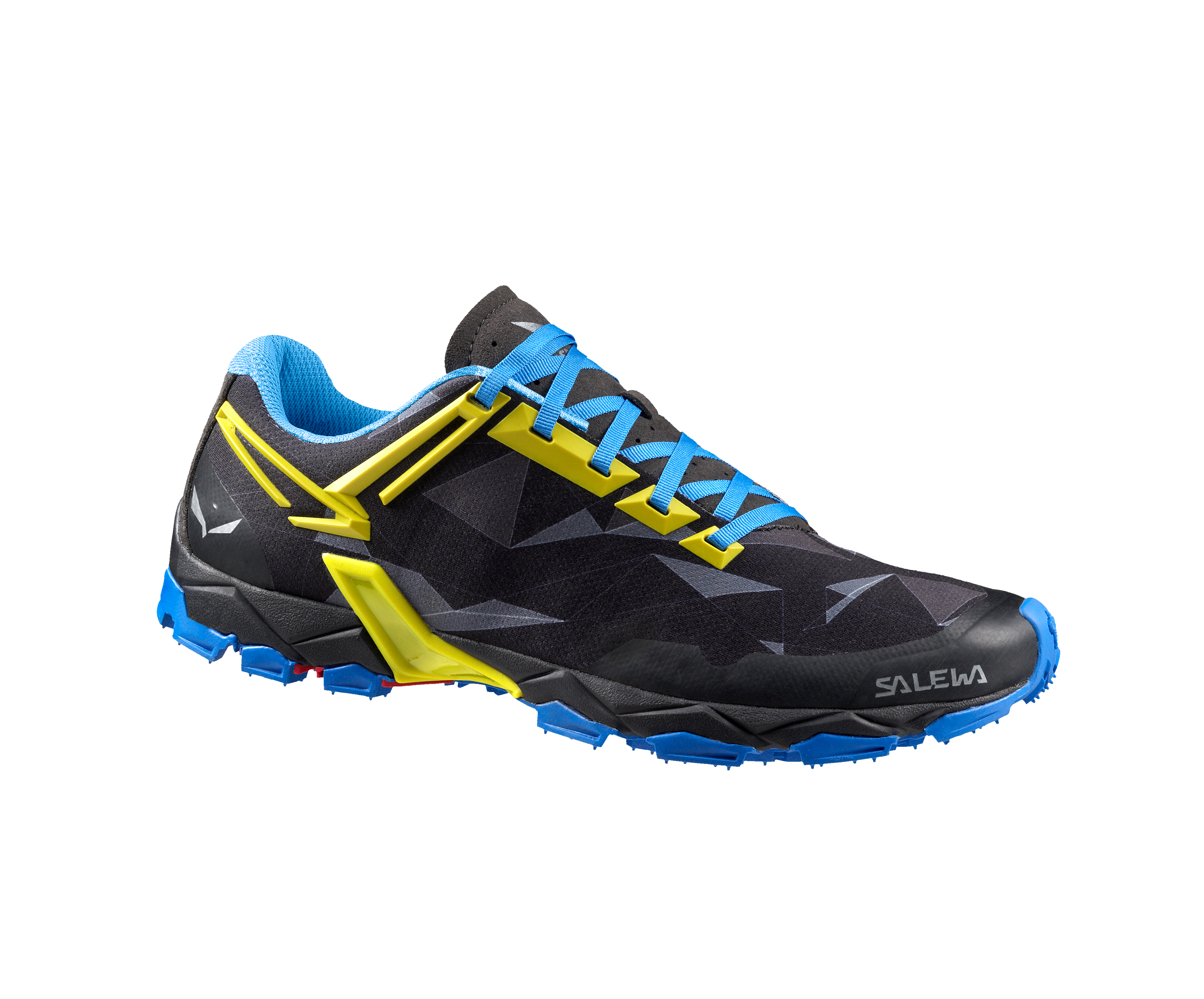 30d56bdf468d7 6 New Trail Shoes to Buy This Winter - Men s Journal