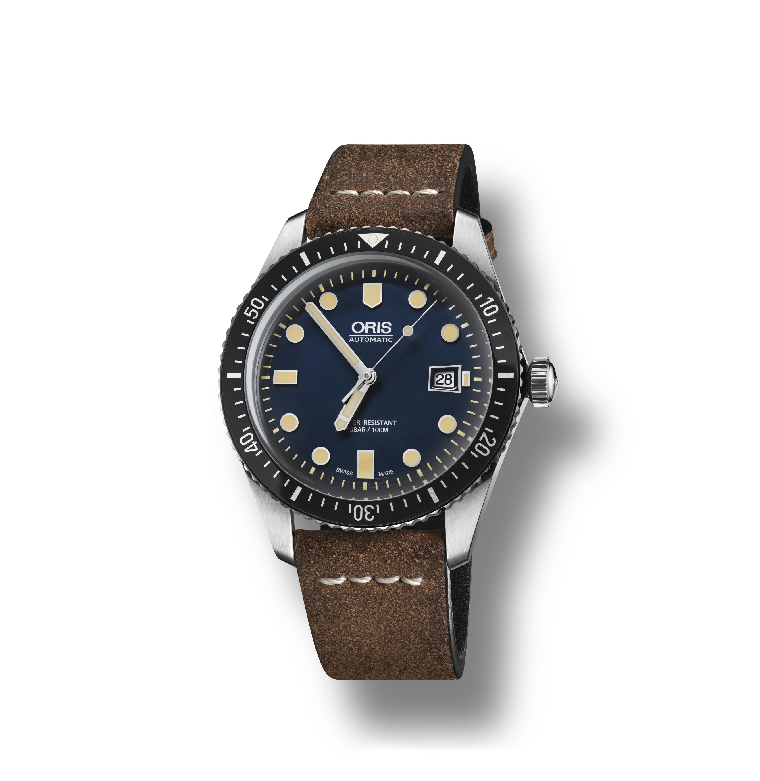 torch companies luxury pin carp watch and fishing watches