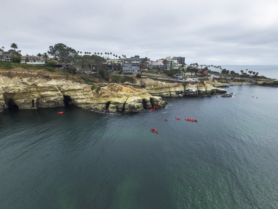 04_lajolla-5c8a75be-65cd-47c4-a2f8-d52b1d2045cc