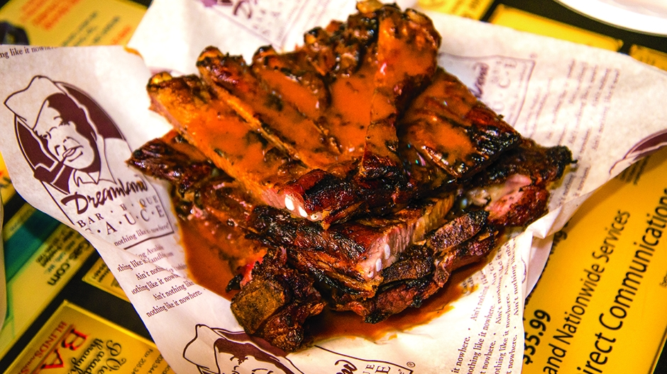 06-023-drreamland_ribs_with_sauce-018464-2-c43166c3-bd52-4d66-abfd-fa25679526c3