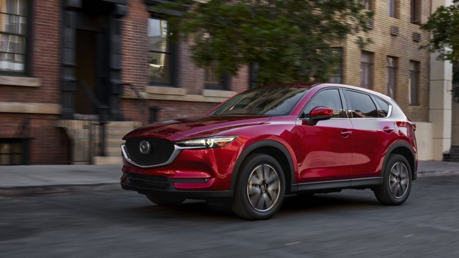 1-all-new-cx-5_na-1-wpcf_1024x683-85ffc7a2-91b7-4685-a09e-aeab0ee78a29
