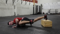10-push-up-variations-thumbnail-2-75d0cd91-8bf1-40a7-9dd1-58f909f47f4a