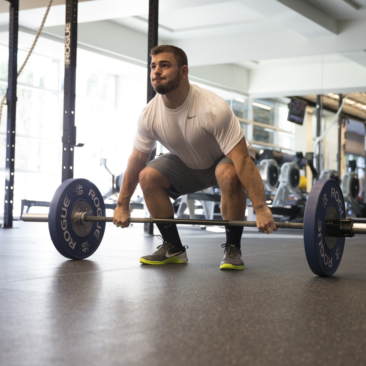 751aa82d96f Want to Be a CrossFit Games Champ  Here s Your Training Guide - Men s  Journal