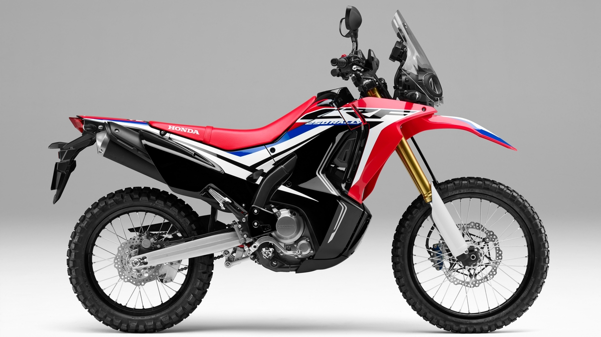 17_honda_crf250l_rally_right_profile-55ec2d45-c8fa-404d-bf5b-edfeb29caa11