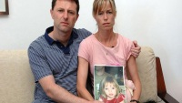 Investigation Discovery / Madeleine McCann: An ID Murder Mystery