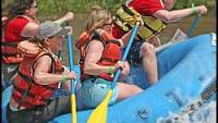 wpid-inflatables_truckee-river_a-jpg