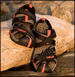 rafting-sandals