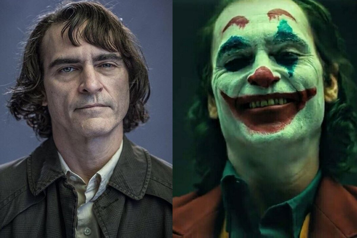 Joaquin Phoenix S Joker Movie Everything You Need To Know