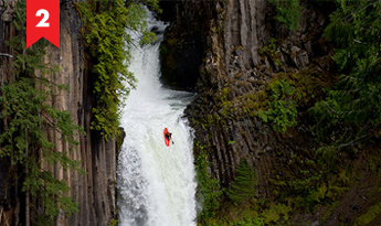 https://www.canoekayak.com/photos/korbulic-nails-toketee-falls-first-descent/