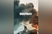 Midway film poster / Lionsgate