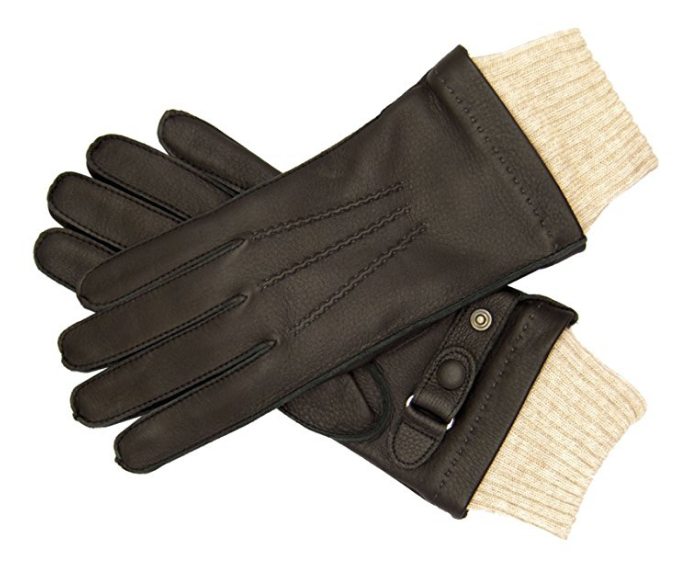 Shop work gloves in the jobsite safety section of hereaupy06.gq Find quality work gloves online or in store.