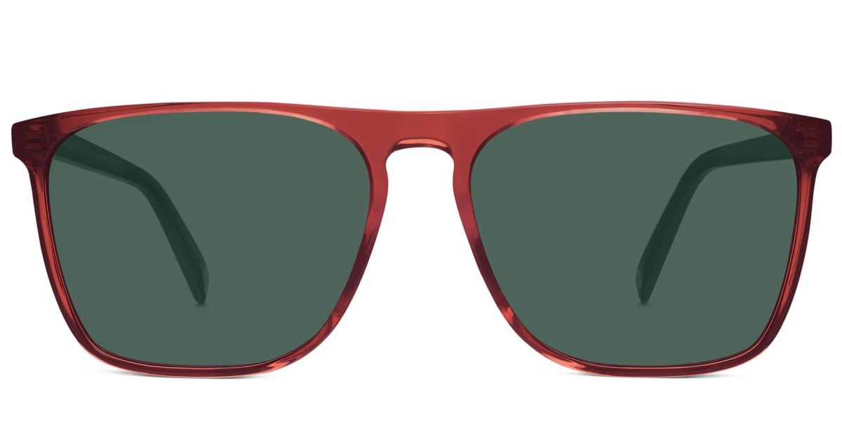 818a2f9f7 Our Favorite Sunglasses for Men - Men's Journal