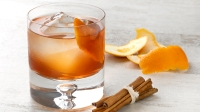 best cocktails to make at home