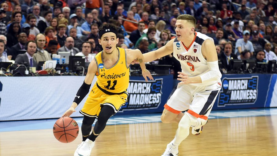 c4baef58e250 March Madness  The 10 Best NCAA Tournament Upsets in History