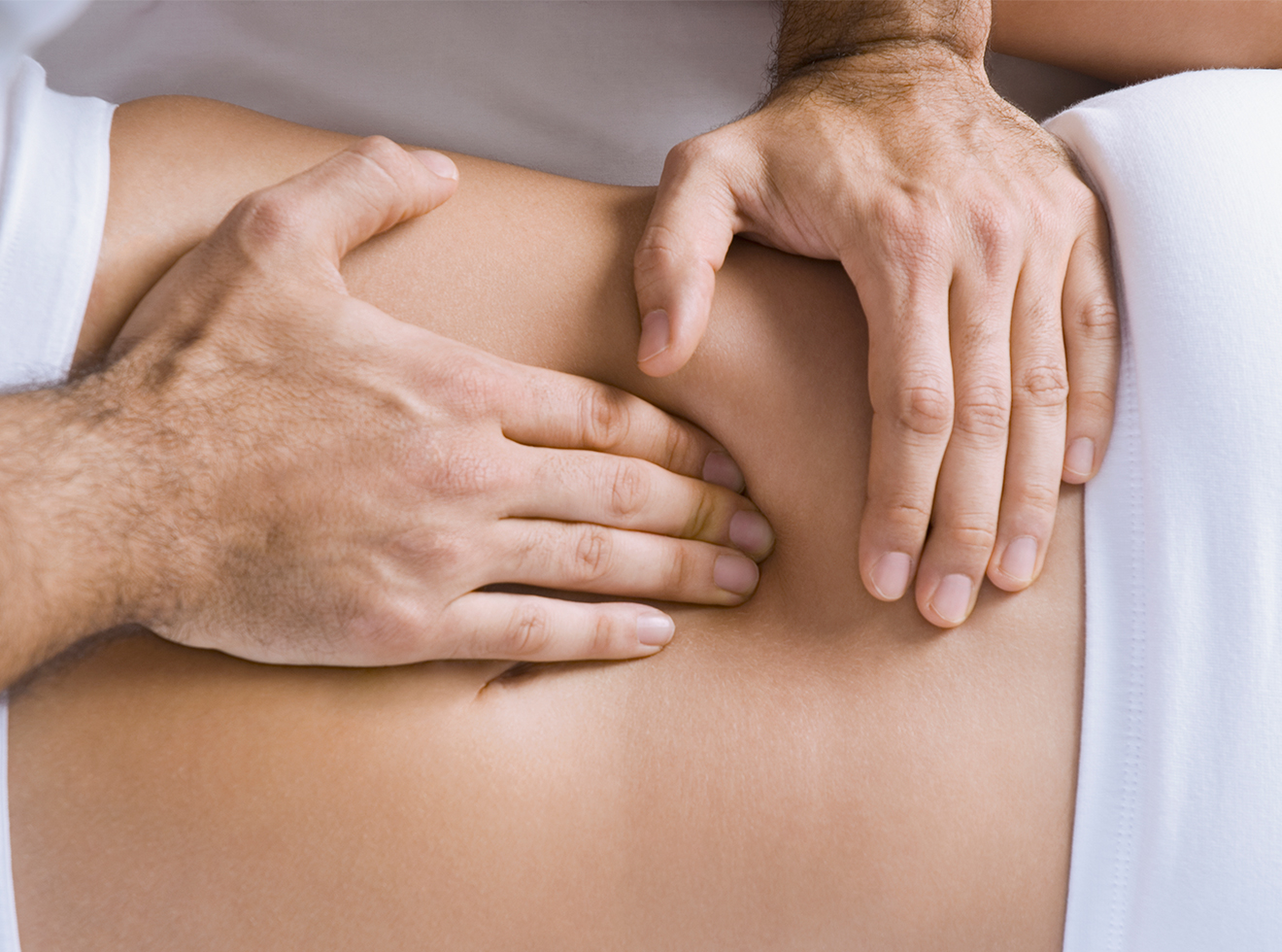 10 Pill-Free Ways to Manage Pain