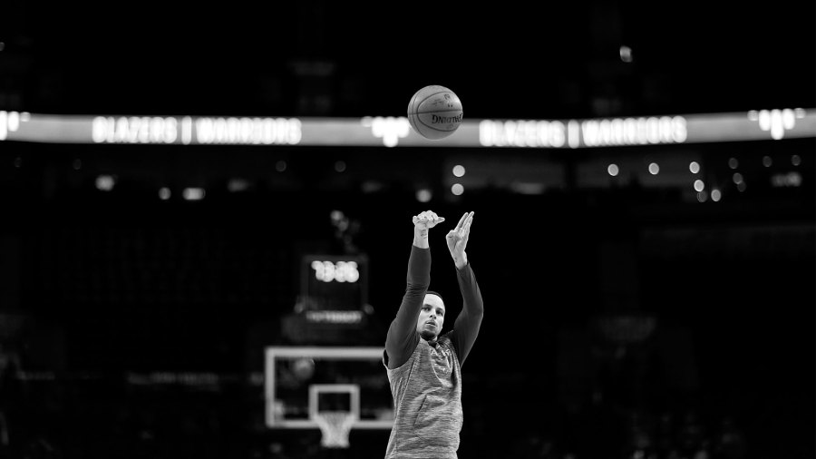Curry_BW