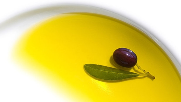 How to Find the Best Olive Oil
