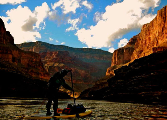 spencer-lacy_grand-canyon