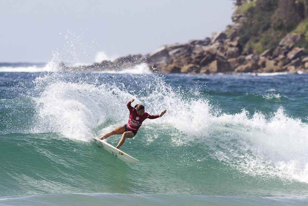 best surfers never to win a world title