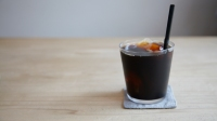 A cup of cold brewed iced coffee is closer than you think. Here's how to make it at home.