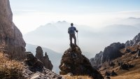 The 50 Best Hikes