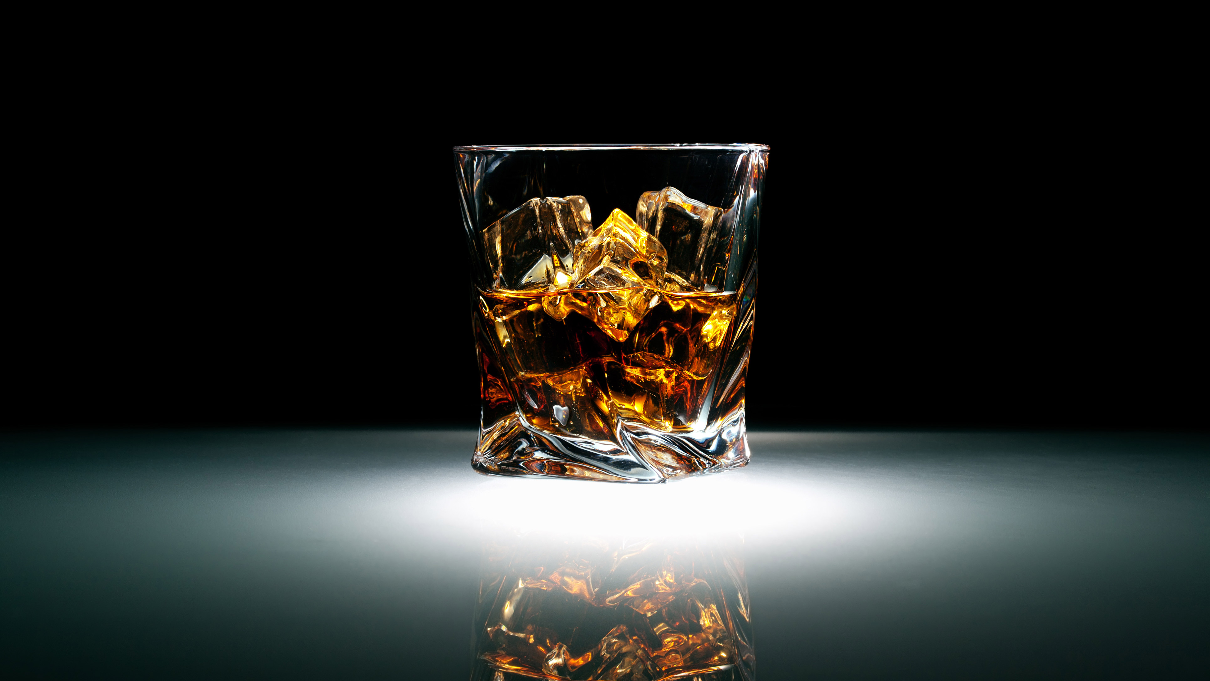 The Proper Spelling of Whisky (Or Is It Whiskey)