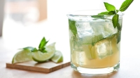 spicy tequila recipes