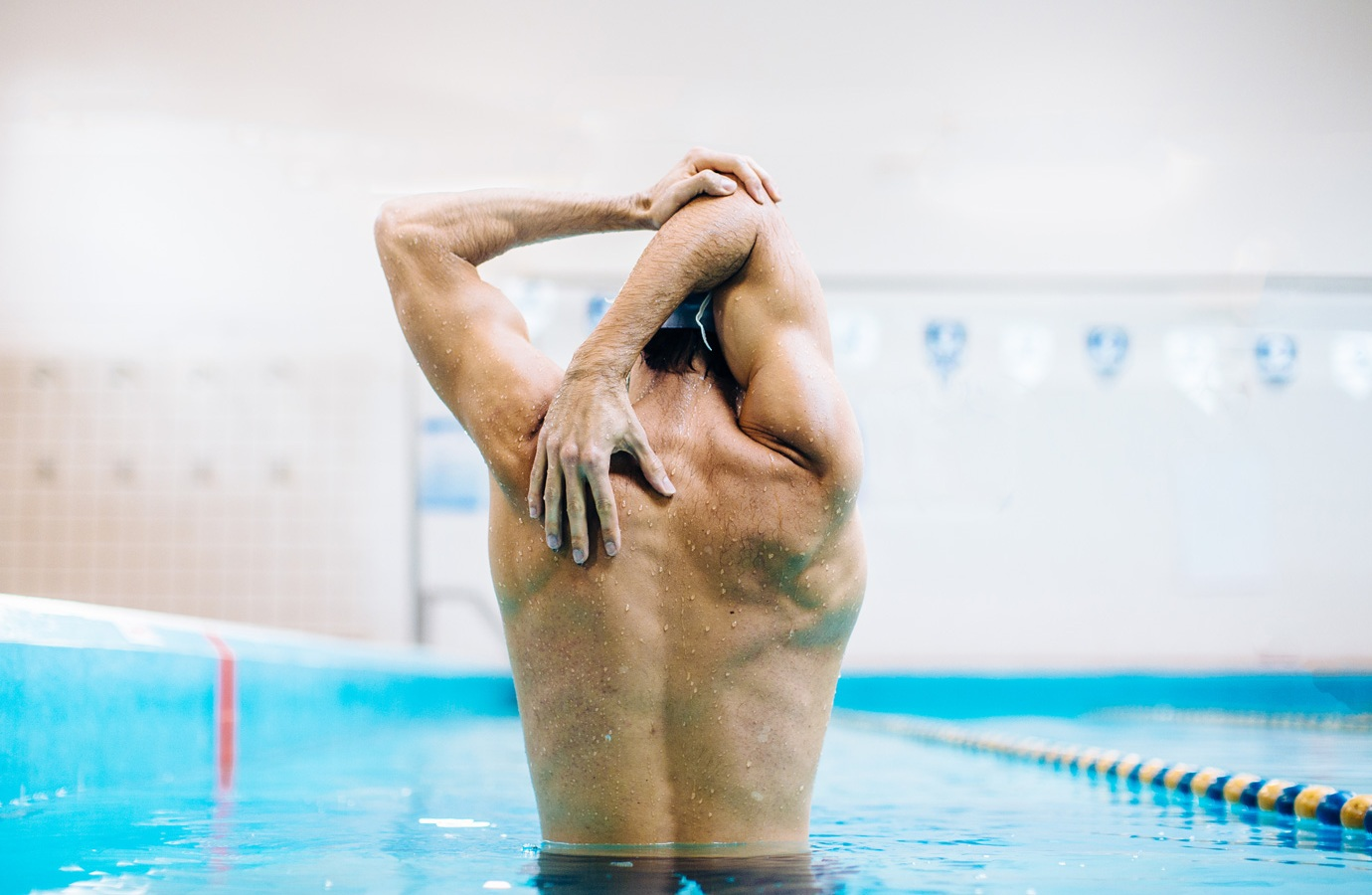 74edeaa7bb8efe The 5 Best Swimming Drills to Get Jacked in the Pool