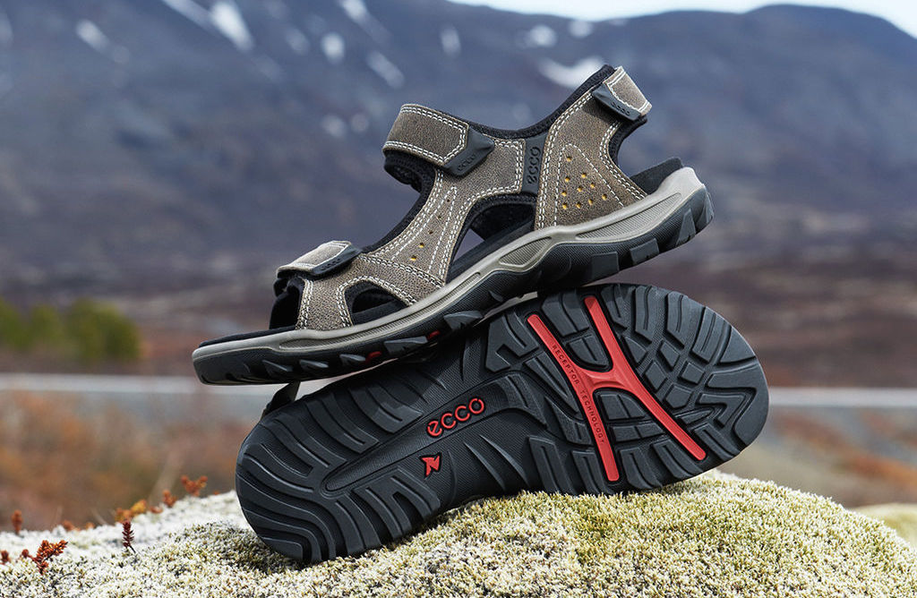 Outdoor Shoes - Sports Sandals