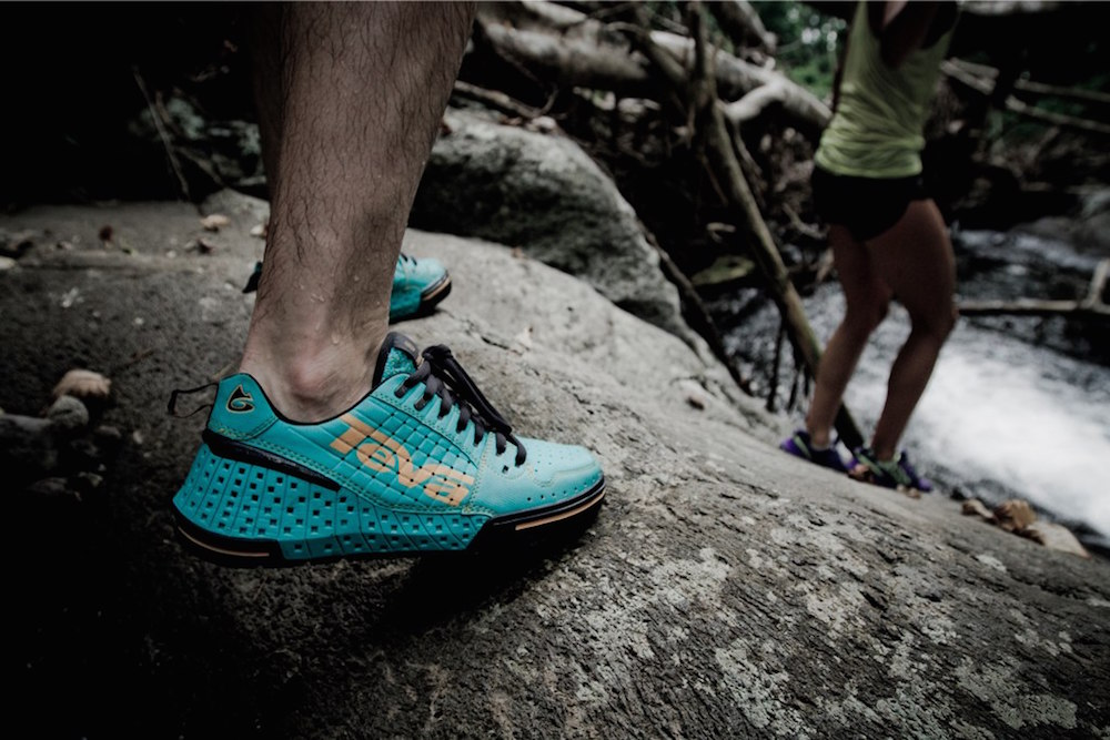 Outdoor Shoes - Water Shoes