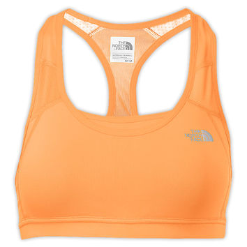 Stow-N-Go II SPorts Bra by The North Face