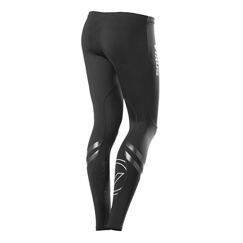 Women's Elite Series Bioceramic Compression Pant by Virus