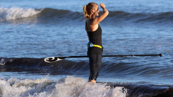 Mantle image SUP Women_Jaime Donnelly Eisert 3_Mike Muir 683×1024