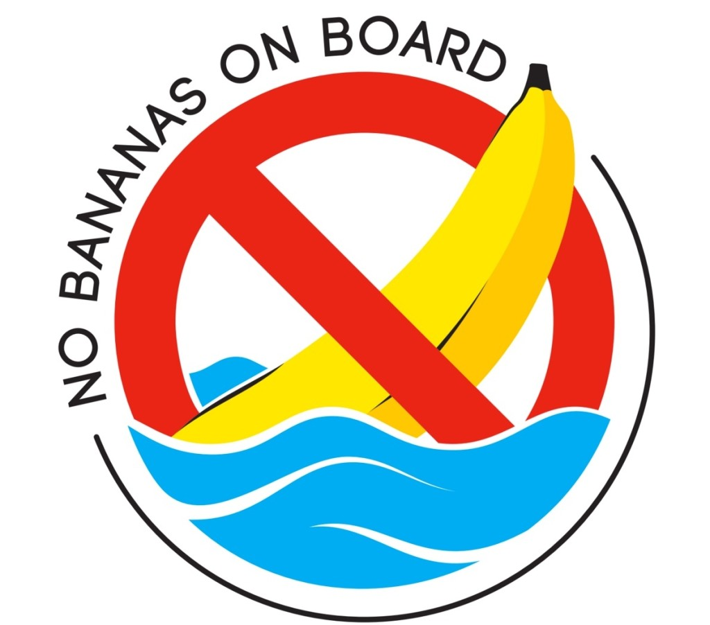no-banans-on-board-1024x902