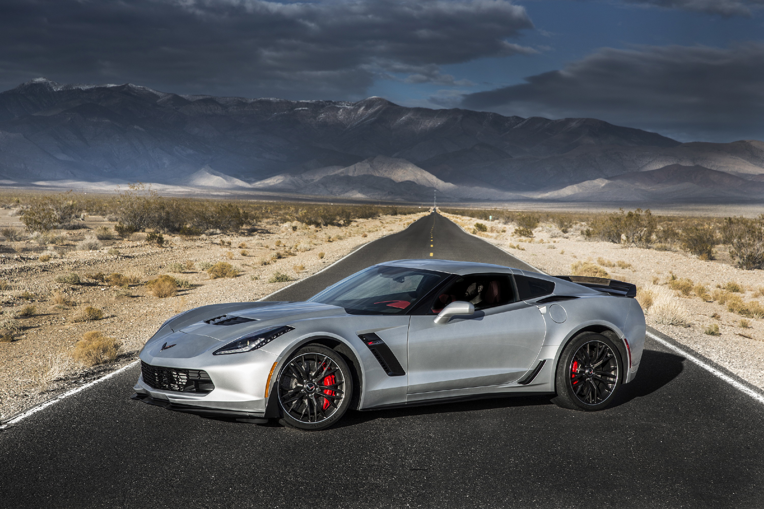 The Last Of The StickShifts Great Cars With Manual - Manual sports cars