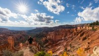 The 50 Best Trails