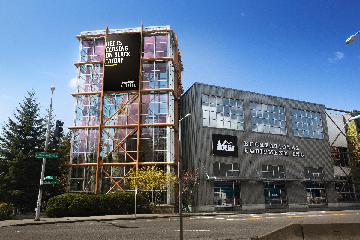 REI action sports perks