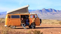 ITB_Campvibes_New_Mexico