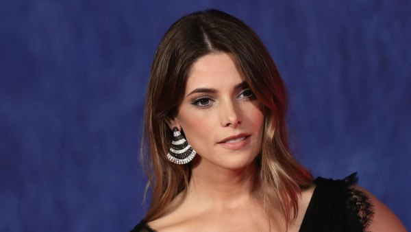 Ashley Greene attends the premiere of 'In Dubious Battle' during the 73rd Venice Film Festival