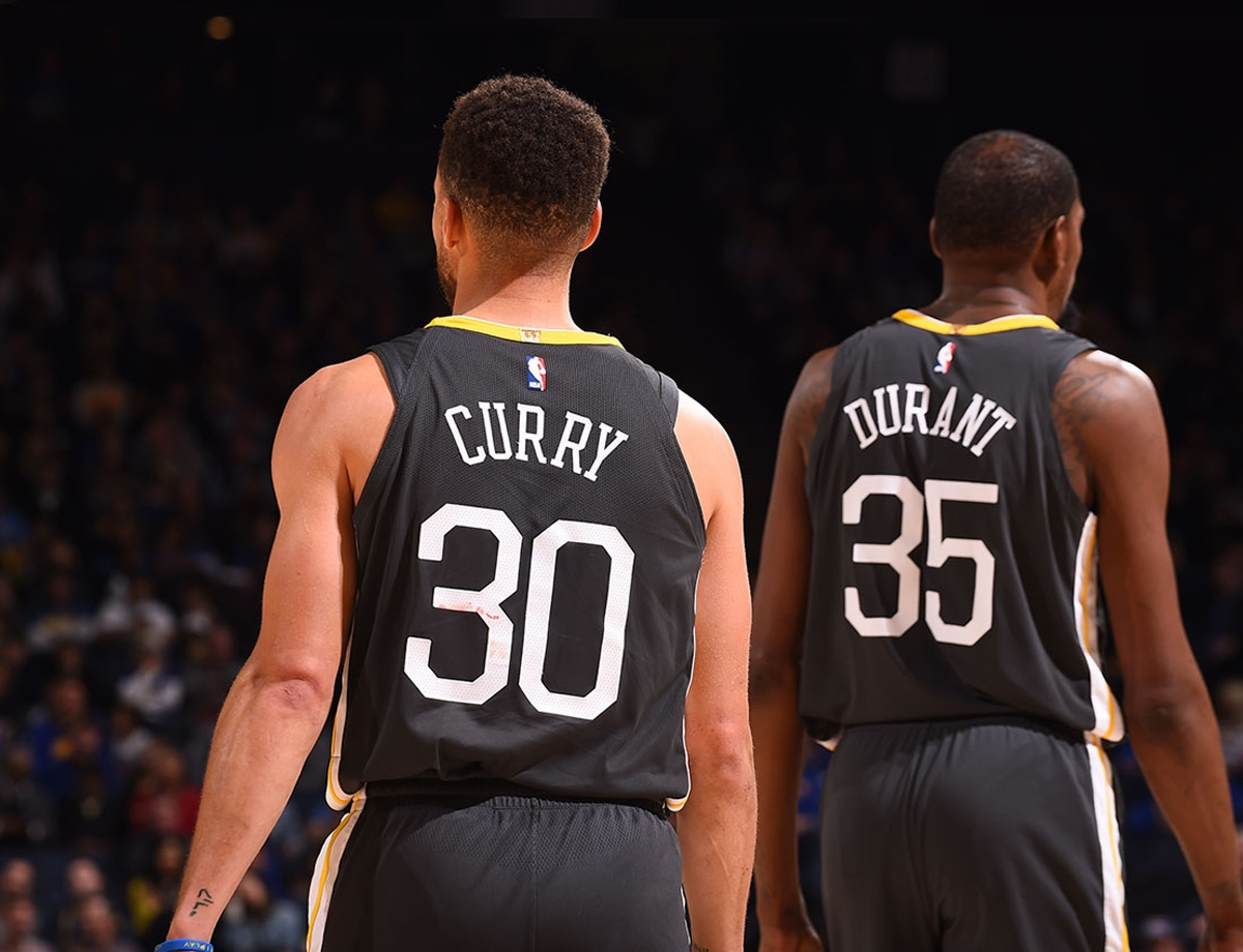 285870aa5 The Top 21 Best Dynamic Duos In Sports History