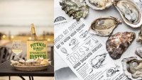 The Best Oyster Shacks in America