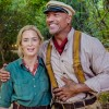The Rock / Jungle Cruise trailer / Jungle Cruise / Disney