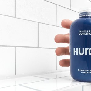 conditioners for men