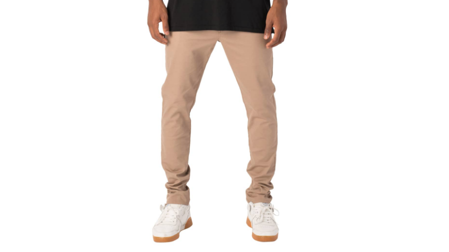 79f20768cac Khaki Pants  The 15 Best Pairs for Men