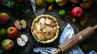 The 50 Best and Worst Fall Foods, Ranked