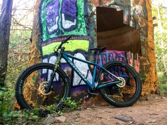 cannondale-beast-2