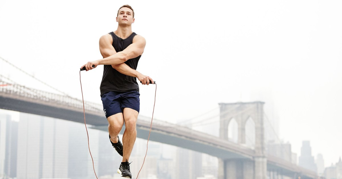 10 Intense Weight Loss Workouts Under 10 Minutes