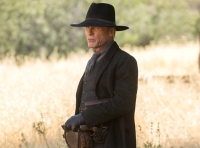 """Man in Black from """"Westworld"""""""