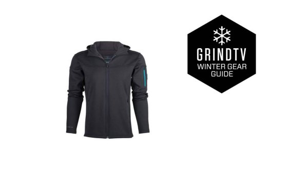 Grind_tv_winter_gear_guide_mens_fitness