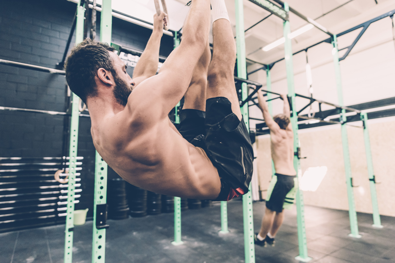 5 steps to become a pull-up pro 5 steps to become a pull-up pro new foto